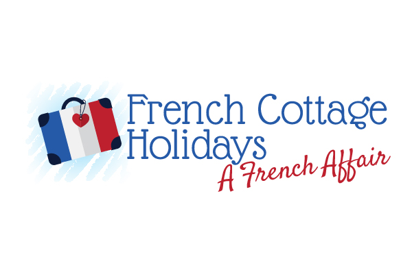 French Cottage Holidays