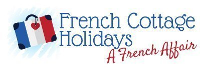 French Cottage Holidays